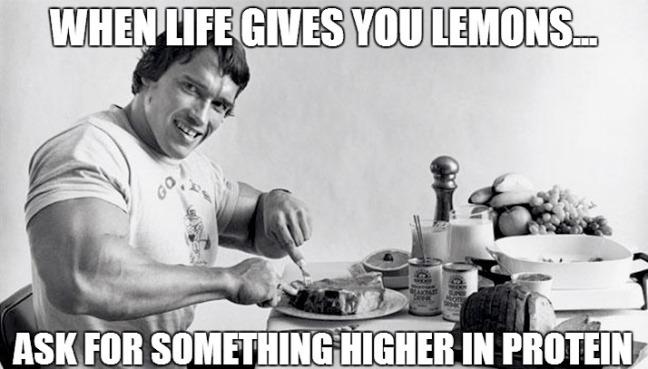 when-life-gives-you-lemon-arnold-schwarzenegger-memes